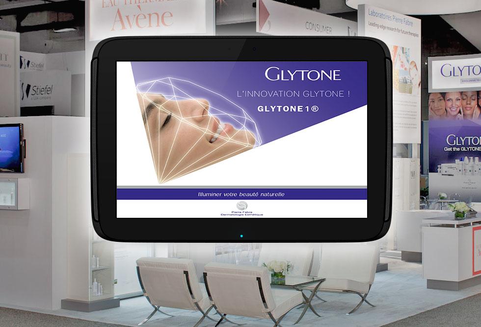 glytone-android